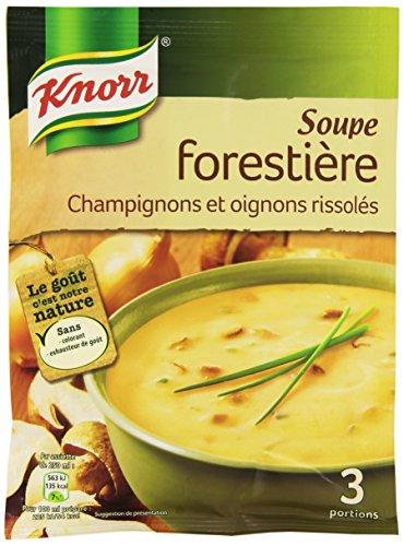 knorr-soupe-forestiere-champignons-pour-3-personnes-85g-lot-de-10
