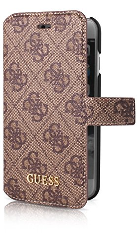 guess-guflbkp64gb-4g-collection-booktype-schutzhulle-mit-pu-und-kartenfach-fur-apple-iphone-6-6s-119