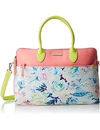 Suchergebnis auf für: Bulaggi Taschen Mehrfarbig FgkrP