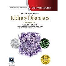 Diagnostic Pathology: Kidney Diseases, 2e