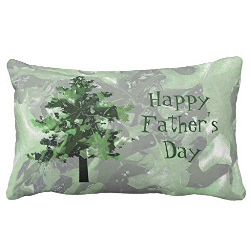 Nice Pillow cover 20x 20, color#60, 20x36 inches