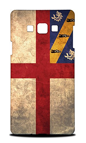 foxercase-designs-herm-country-flag-hard-back-case-cover-for-samsung-galaxy-a7