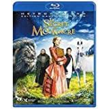 Le secret de Moonacre [Blu-ray]