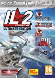 IL2 Sturmovik - The Ultimate Edition (PC DVD)