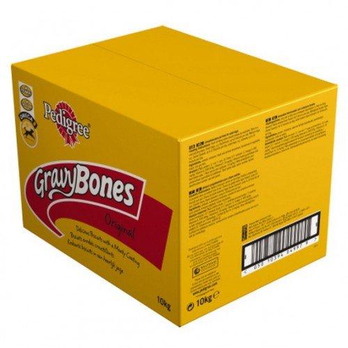 pedigree-gravy-bones-dog-biscuits-10kg-box