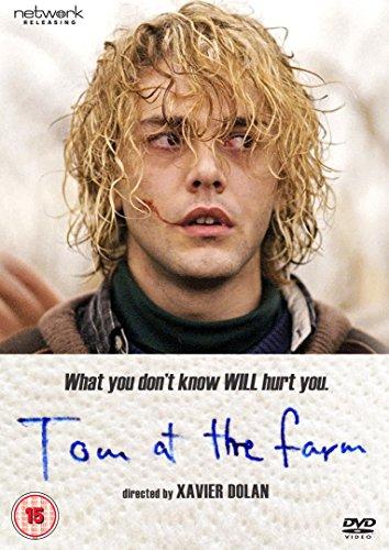 Tom at the Farm [UK Import] Preisvergleich