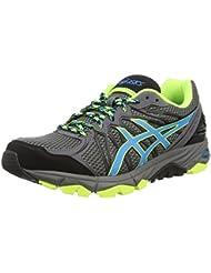 ASICS Gel-Fujitrabuco 3 - Zapatillas de deporte para hombre