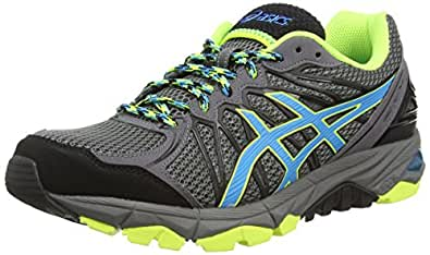 ASICS Gel-Fujitrabuco 3, Men's Trail running Shoes