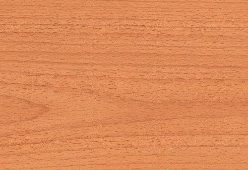 Möbelbauplatte 20 cm
