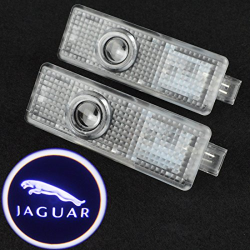 ruicer-2pcs-for-jaguar-f-type-car-door-light-vehicle-ghost-led-courtesy-welcome-logo-lamp-shadow-pro