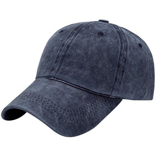 LiucheHD Berretto da baseball Cappelli moda per uomo Casquette Polo per  scelta Outdoor Golf Cappello da 6d11d4a047ba