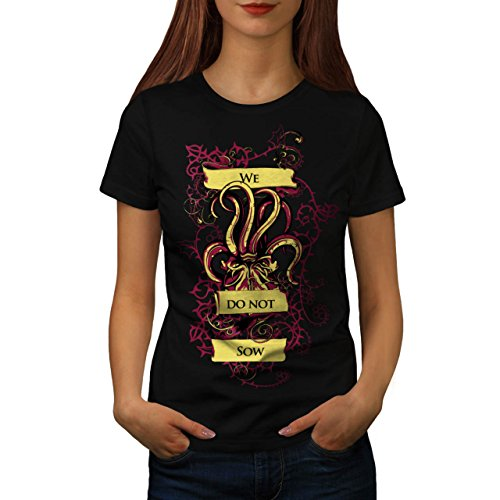 we-do-not-sow-ghost-squid-beast-women-new-black-m-t-shirt-wellcoda