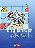 ISBN 3060329222