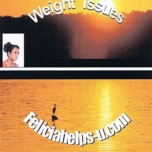 Weight Issues  Audiolibri