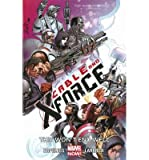 this won t end well cable and x force 03 this won t end well cable and x force 03 by hopeless dennis author feb 2014 paperback