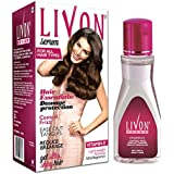 Livon Serum, 100ml