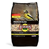 Audubon Park 10507 Premium Wild Bird Food, 5Pound Bag