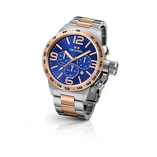 Reloj Tw Steel para Hombre CB143