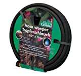 Bio Green Bewässerung Tropferschlauch