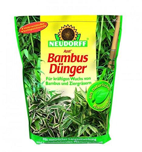 neudorff-azet-fertilizzante-per-bamb-175kg