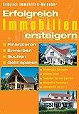 Erfolgreich Immobilien ersteigern (Compact Immobilien-Ratgeber)