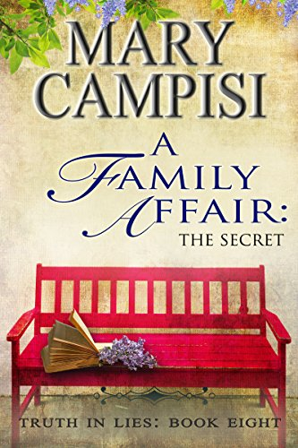 A Family Affair by Mary Campisi