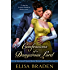 Confessions of a Dangerous Lord (Rescued from Ruin Book 7)