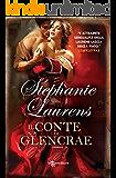 Il conte di Glencrae (Leggereditore Narrativa)