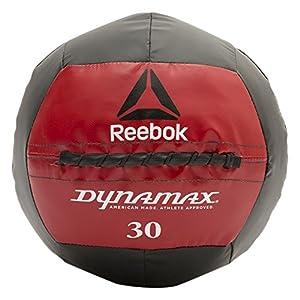 Reebok Dynamax Softshell Medizinball