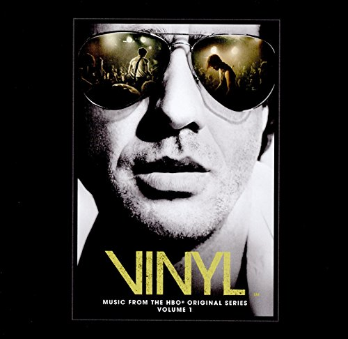 vinyl-music-from-the-hbo-original-series-volume-1