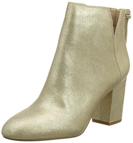 Aldo Women's Dominicaa Boots, Gold (Gold), 8 UK 41 EU