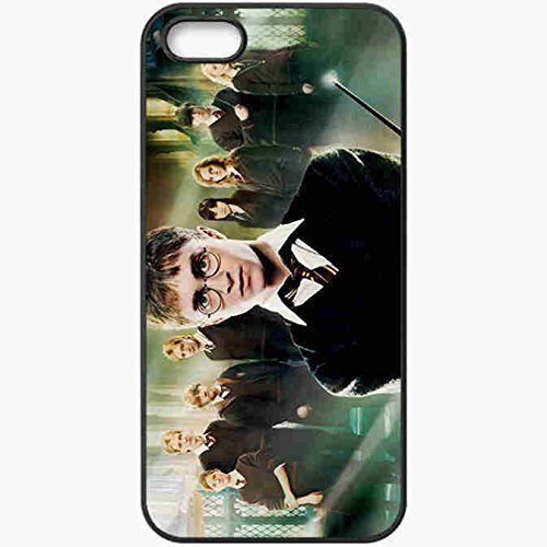 personalized-for-iphone-ipod-touch-4-phone-case-cover-skin-harry-potter-and-the-order-of-the-phoenix