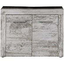 suchergebnis auf f r waschbeckenunterschrank shabby chic. Black Bedroom Furniture Sets. Home Design Ideas