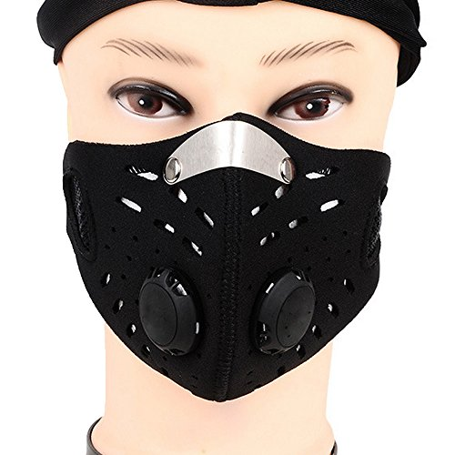 max-mix-universal-sports-de-plein-air-activated-carbon-riding-mask-filtro-air-pollutant-mascara-anti