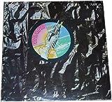 Pink Floyd. Wish you were Here. AMIGA. (SCHALLPLATTE/ VINYL-LP)