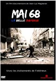 Mai 68 : La Belle Ouvrage