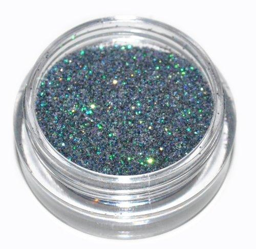 laser-noir-ombre-a-paupieres-a-paillettes-corps-visage-nail-art-parti-shimmer-maquillage