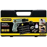 Stanley-pour compresseurs 160173XSTN Pneumatic Hammer Kit