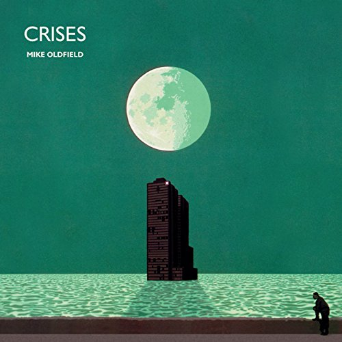 Crises (1983)