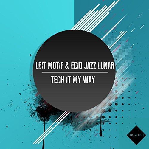 Tech It My Way