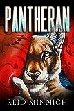 Pantheran: Book Three of the Koinobi Trilogy