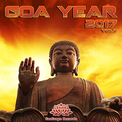 Goa Year 2017, Vol. 2