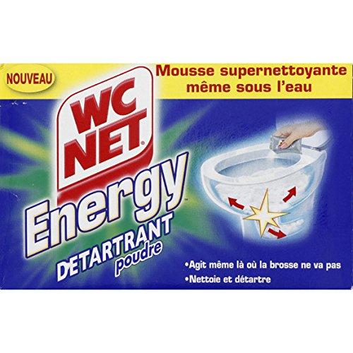 wc-net-energy-wc-net-energy-poudre-active-est-le-premier-traitement-autonettoyant-en-poudre-pour-wc-