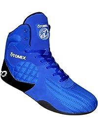 Otomix Stingray Fitness Schuhe Herren, Verschiedene Farben und Größen