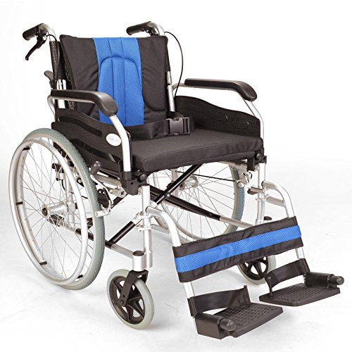lightweight-aluminium-folding-self-propel-wheelchair-with-20-inch-extra-wide-seat-ecsp01-20