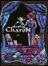 Sleeping Charon, tome 3 par Mogi