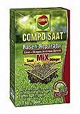 Compo 1026502004 Saat Rasen Reparatur Mix Samen und Dünger