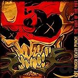 Five Finger Death Punch Heavy metal