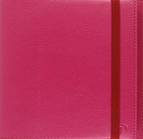 Time & Life Medium 2019 rosa Taschen-Kalender