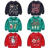 Como Decorar Una Camiseta De Navidad.Regalos De Navidad Pijamas Y Ropa Navidena Regalos De Navidad
